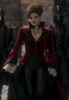 once upon a time costumes - Google Search