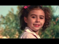 Natacha (La Película) - Trailer Oficial Videos, Youtube, Reading Projects, Official Trailer, Summer Time, Youtubers, Youtube Movies