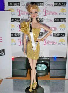 MDU Miss Denmark Danela Franco 2015 qw