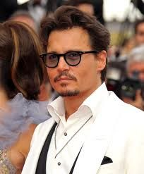 pictures of johnny depp - Google Search