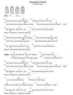 Guitar Chords For Songs, Music Chords, Ukulele Tabs, Guitar Songs, Song Lyrics And Chords, Country Song Lyrics, Music Lyrics, Music Songs, Mandolin Songs