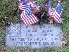 Gettysburg Confederate casualties buried in York PA