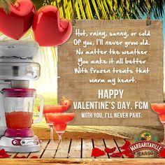 valentine's day ode poem