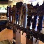 Taps Are Ready at Toby Keith's I Love This Bar & Grill