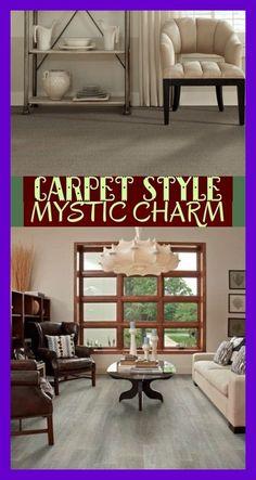 Carpet Style Mystic Charm ! #shawcarpet mystischer charme im teppichstil #shawcarpetBeige #shawcarpetLivingRoom Carpet Style Mystic Charm ! shaw carpet Stairs; shaw carpet Home; shaw carpet Greige