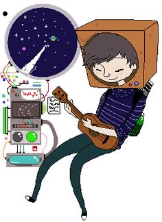 Hey there tiny planet explorers Danisnotonfire, Amazingphil, Markiplier, Pewdiepie, Pj Liguori, Youtube Vines, Space Character, Smosh, Dan And Phil