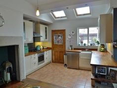 Check out this property for sale on Rightmove! Sale On, Property For Sale, Kitchen Cabinets, Bedroom, House, Inspiration, Home Decor, Biblical Inspiration, Decoration Home
