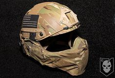 Airsoft hub is a social network that connects people with a passion for airsoft. Talk about the latest airsoft guns, tactical gear or simply share with others on this network Tactical Helmet, Airsoft Helmet, Tactical Suit, Army Helmet, Tactical Survival, Survival Gear, Bug Out Gear, Military Gear, Military Equipment