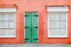 I love the contrast here, inspiring for a FOTD. Turquoise doors in New Mexico rock my world. #SephoraColorWash