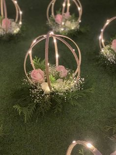 Diy Wedding Decorations, Flower Decorations, Wedding Centerpieces, Quince Centerpieces, Graduation Centerpiece, Centerpiece Ideas, Wedding Stage, Dream Wedding, Wedding Colors