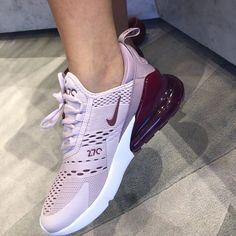 33 beste afbeeldingen van Shoes Schoenen, Nike schoenen en