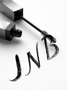 A personalised pin for JNB. Written in New Burberry Cat Lashes Mascara, the new eye-opening volume mascara that creates a cat-eye effect. Sign up now to get your own personalised Pinterest board with beauty tips, tricks and inspiration.