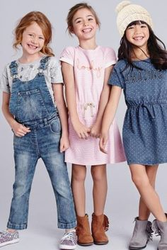 Buy Pink Lovely Sweat Dress (3-16yrs) from the Next UK online shop