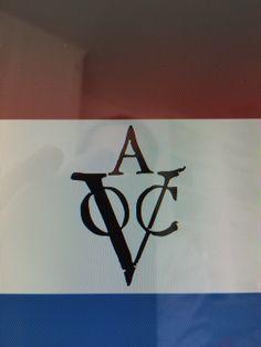A0CV INK DELFT