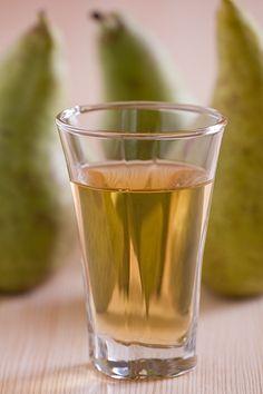 Chilli i Wanilia: Nalewka na gruszkach Chilli, Irish Cream, Shot Glass, Tableware, Liqueurs, Dinnerware, Dishes, Liquor