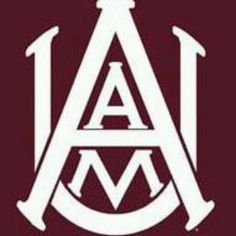 """"""" Only The Pure In Heart Shall Wear Maroon and White """" L.Crews   Fondly called """" Sugar Bear """"."""