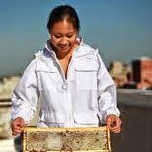 Grant Money - Grants For Beekeeping - Agricultural Grant - Honeybee Laws And Grants. #beekeepinggrants