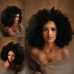 Beautiful curly hair!! Wish i could do a photoshoot like this!