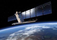 European Satellite Dodged Space Debris Hours After Reaching Orbit - Technology Org