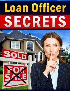 Buy Loan Officer Secrets by Monica Mayon and Read this Book on Kobo's Free Apps. Discover Kobo's Vast Collection of Ebooks and Audiobooks Today - Over 4 Million Titles! Payday Loans, Guide Book, Extra Money, The Secret, Ebooks, Cash Advances, Reading, Tips, Cover