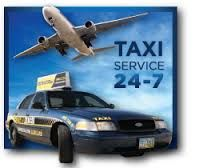 We are the most reliable taxi services serving in the london for many years and we have got many credits from the customers. We have published those reviews in the right side of the site.