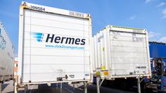 Hermes could be subject to HMRC investigation #HRconsultants