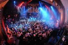 Negotiating your lease is one of the most important parts of Opening a Nightclub on a Tampa.