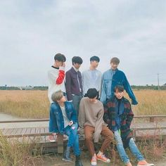 iKON // lets stay together until we die Kim Jinhwan, Chanwoo Ikon, Korean Bands, South Korean Boy Band, Fandom, Winner Ikon, Ikon Member, Jay Song, Names