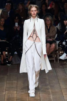 Kleider Damenmode Neue Mode Alexander Mcqueen Printed Cotton Knee Length Dress Uk 12 Us 8 Eu 40