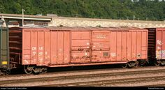 Hut House, Vintage Trains, Norfolk Southern, Railroad Photography, Boxcar, Rail Car, Rolling Stock, Ho Scale, Buses