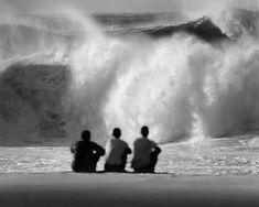 John Severson   COTW Surf Photographer