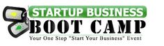 Start-Up #Business #bootcamp #Florida - Turn your #idea into a business in one day.