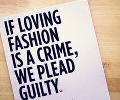 we plead guilty.
