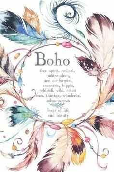 Citations Hippie, Hippie Style, Hippie Boho, Bohemian Style, Boho Gypsy, Hippie Peace, Hippie Vibes, Hippie Chick, Bohemian Living