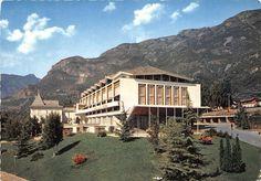 casino de la vallee italy