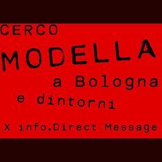 #bologna #fuorisede #mature #moda #ragazze #ragazzeitaliane #artistic #ritratto #selfie #model #ig_bologna #signora #fashion #bologna_city #piedini #ravenna #ferrara #rimini #succedesoloabologna #donne #donna #uffa #femmina #femminile #unibo #università #accademiadibellearti #arte #fotografia #me by felix.g.m