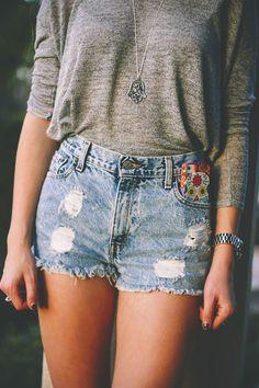 #fabulous #fashion #girly