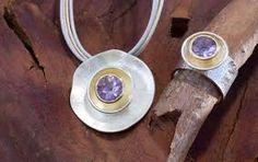 Image result for australian jewellery designers