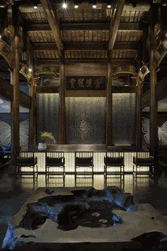 2013 IDC Winners : Image Galleries : Interior Design Competition : IIDA