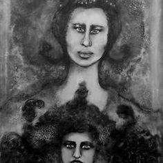 See | BoldogHorváth Ilona