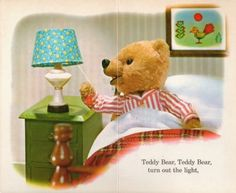 tadasu izawa teddy bear teddy bear