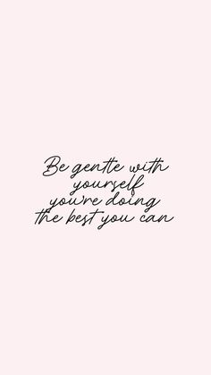 Motivation,Quotes,Self love ❤ iphone wallpaper inspirational, iphone wallpaper Motivacional Quotes, Cute Quotes, Words Quotes, Best Quotes, Sayings, Daily Quotes, The Words, Self Love Quotes, Quotes To Live By