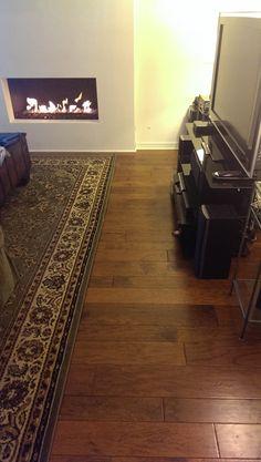 47 Best California Clics Images Hardwood Floors