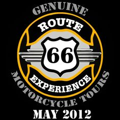 Harley Davidson, Historic Route 66, Tours, Motorcycles, Garage, March, United States, Florida, Posters