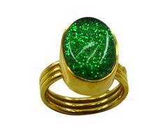 #birthstone #are #choparddiamonds #thebeatles #lazyday #Riyo #jewelry #gems #Handmade #Silver #pendant