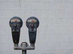 Los parquímetros en Madrid castigarán a los carros que consumen más gasolina