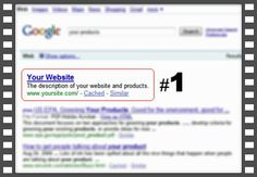 Turn your website into an unshakeable search Engine leader with SEO #PowerSuite #SEO #SocialMedia