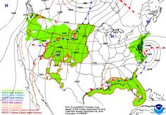 says For Central Arkansas Thru Thursday: Partly Cloudy & Warm. Only Isolated To Widely Scattered Afternoon Showers & T'Storms On Monday & Tuesday. Hi 85 & Lo 63. Hi Saturday 86 & Lo 64. Hi Sunday 90 & Lo 71. Hi Labor Day 90 & Lo 74. Hi Tuesday 91 & Lo 73. Hi Wednesday 94 & Lo 74. Hi Thursday 92. For Updates: http://www.weather4ar.org/ - D.Poole