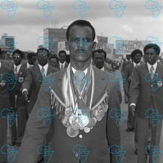 History Of Ethiopia, Ethiopian People, Haile Selassie, Summer Olympics, Cross Country, Long Distance, Tanzania, Uganda, Old And New