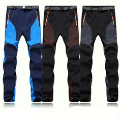 # Discount Price 2015 hot Outdoor Men waterproof Pants softshell ski Pants Keep Warm Wind Proof Trousers Climbing and hiking Trousers In Winter [QN1w9Zc7] Black Friday 2015 hot Outdoor Men waterproof Pants softshell ski Pants Keep Warm Wind Proof Trousers Climbing and hiking Trousers In Winter [p60u1NS] Cyber Monday [xToDJA]